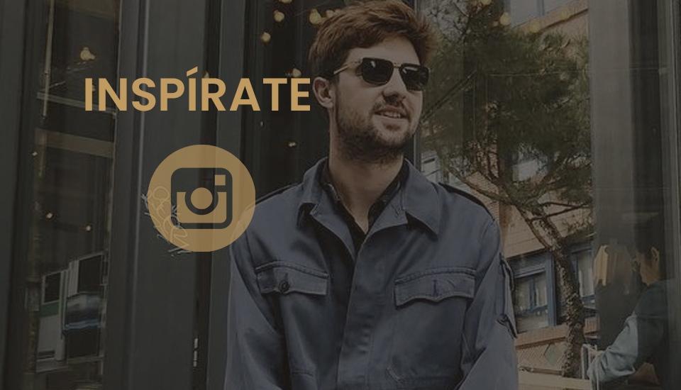 contacto-banner-instagram1